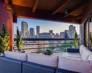 100 Park Avenue Unit 806, Denver image