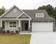 1413 Gypsum Valley Road, Knightdale image