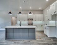 9500 Conners Way, Oklahoma City image