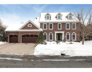 6643 Pointe Lake Lucy, Chanhassen image