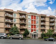 711 E Denny Wy Unit 101, Seattle image