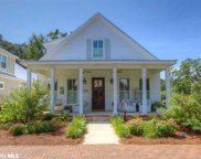 28 Bay Pointe Court, Fairhope, AL image