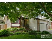 2627 Pasquinel Dr, Fort Collins image