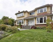 393 W 44th Avenue, Vancouver image