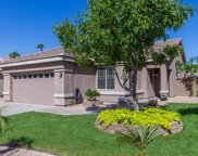 1370 W Armstrong Way, Chandler image