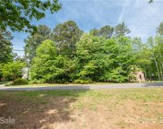 294 Mccrary  Road Unit #28, Mooresville image
