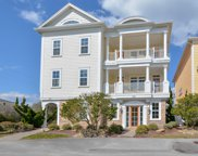 116 Salter Path Road Unit #102, Pine Knoll Shores image