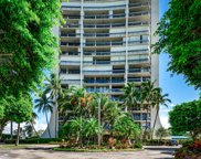 2400 Presidential Way Unit #404, West Palm Beach image