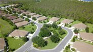 20553 Chestnut Ridge  Drive, North Fort Myers image