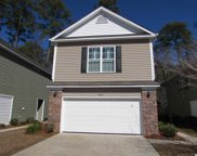 1388 Wycliffe Dr., Myrtle Beach image