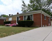 5731 AMBOY, Dearborn Heights image