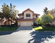 104  Cool Springs Court, Folsom image