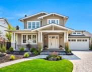 2825 Nw Shields  Drive, Bend image