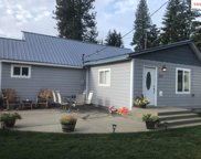 337  3rd St, Priest River image