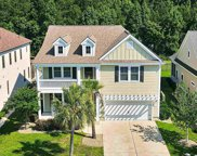 1123 East Isle of Palms Ave., Myrtle Beach image