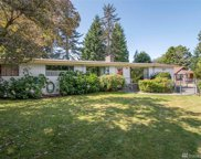 22704 84th Ave W, Edmonds image