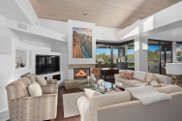 39869 N 107th Way, Scottsdale image