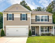 4424 Abbey Park Road, Kernersville image