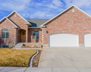 364 River Rock Rd, Spanish Fork image