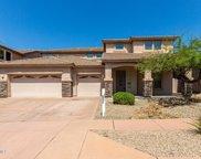 3214 W Rapalo Road, Phoenix image