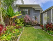 1855 Law St, Pacific Beach/Mission Beach image