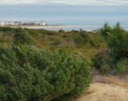 338 Serenity Lane, Holden Beach image