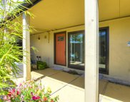 6104 Admiralty Ln, Foster City image