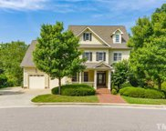 218 Walford Way, Cary image