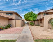 1144 N 85th Place, Scottsdale image