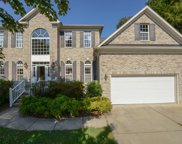 2959 Shady View Drive, High Point image