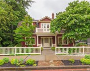 2502 34th Ave S, Seattle image
