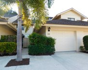 17110 Waterbend Drive Unit #120, Jupiter image