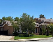 586  Valley Gate Road, Simi Valley image