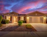 42549 W Constellation Drive, Maricopa image
