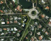 7000 Old Cutler Rd, Coral Gables image