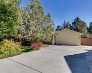 62808 Timberline, Bend, OR image