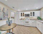 9872     Flamingo Avenue, Fountain Valley image