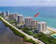 5380 N Ocean Drive Unit #20g, Riviera Beach image