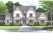 1753 Umbria Drive, Lot 119, Brentwood image