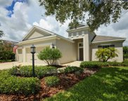 1556 Hickory View Circle, Parrish image