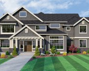 6692 264th Ave NE, Redmond image