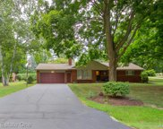 1430 GRACEDALE DR, Rochester Hills image