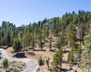 2775 NW Lucus, Bend, OR image