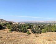 5750 RAINEY Road, Simi Valley image