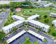 1828 Pine Valley  Drive Unit 111, Fort Myers image