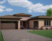 3668 E Spring Wheat Lane, Gilbert image