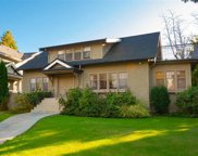 1168 W 32nd Avenue, Vancouver image