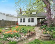 4612 Guilford  Avenue, Indianapolis image