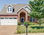 412 Dunnwood Ct, Mount Juliet image