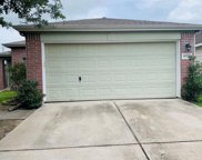 19730 Bold River Road, Tomball image